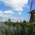 L'olanda è il paese più 'connesso' d'Europa