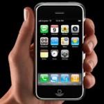 Trovato un bug che mette a rischio la sicurezza dell'iPhone