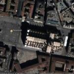 Google Earth inizia ad infastidire qualcuno
