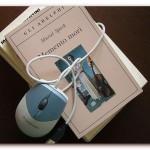 Con aNobii puoi avere la tua libreria virtuale