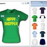 Crea la tua moda personalizzata online