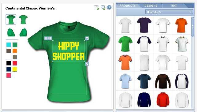 spreadshirt2.jpg