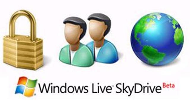 windowskydrive.jpg