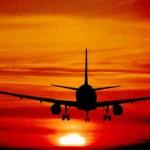 Sul sito di Momondo trovi le migliori offerte di viaggio