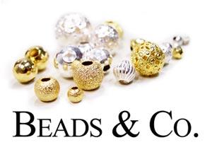 beads-andco.jpg