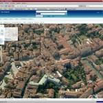 Arriva anche in Italia Live Maps di Microsoft