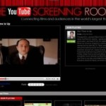 Screening Room: il cinema indipendente su Youtube