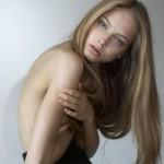 Su Facebook il cordoglio per la morte di Ruslana Korshunova