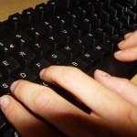 Come sta il giornalismo online?