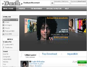 dada-music-store2