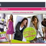 La Redoute, tra i leader della moda online