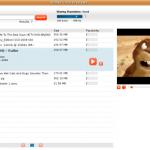 Con Tribler la nuova generazione di BitTorrent per la Tv