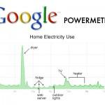Google PowerMeter, il sw per il controllo dei consumi energetici