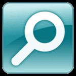Motori di ricerca: esistono alternative a Google?