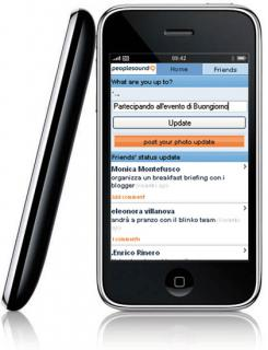 peoplesound-iphone
