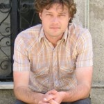 Esperimento Wired: cercasi Evan disperatamente!