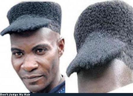 taglio-di-capelli-assurdo
