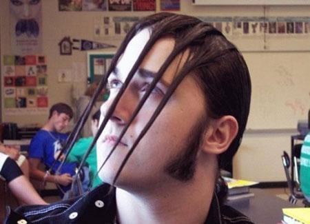 taglio-di-capelli-assurdo2