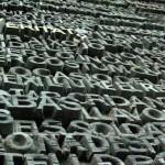 Chiude il De Mauro online. La lista dei dizionari alternativi