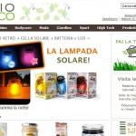 Emporio Ecologico, il bazar online per acquisti eco-friendly