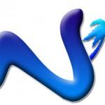 Business online con Neonisi.com, la risposta italiana a Ebay