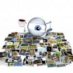 TinEye.com, il motore di ricerca per immagini