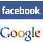 Google in ribasso, Facebook è il sito più visitato in Usa