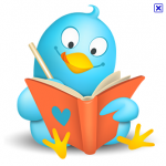 Twit novel: un romanzo in 140 caratteri