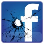 Stanchi di Facebook? Ecco come cancellare il profilo