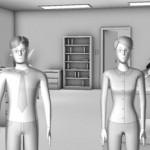 Crea il tuo film d'animazione on line