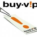 Tanti sconti su BuyVip.com