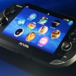 PlayStation Vita: la nuova frontiera del gaming mobile