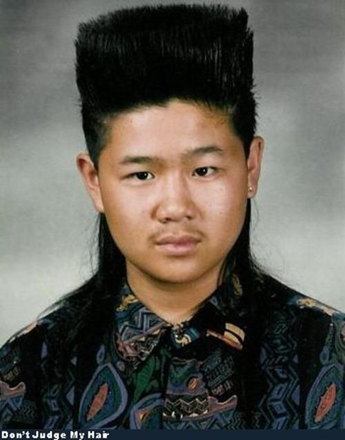 taglio-di-capelli-assurdo5